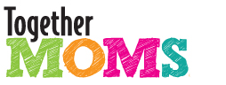 TogetherMoms_Logo.jpg