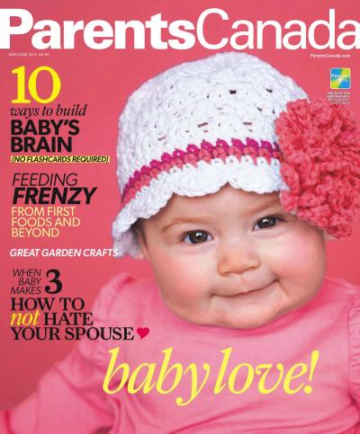 ParentsCanada_CoverMay2013.jpg