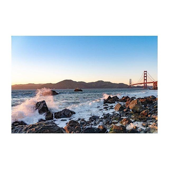 • • • • • #sanfrancisco #alwayssf #igerssf #nowrongwaysf #mysanfrancisco #wildbayarea #onlyinsf #howsfseessf #sf_insta #sfbay #sanfranciscobay #sanfrancitizens #wildcalifornia #fstoppers #citybythebay #sfguide #bestofbayarea #visitsf #sanfranciscocalifornia #sanfranciscolove #californiacaptures #californialife #playoftones #visualgrams #ig_vision #thevisualgrams #depthofearth #sonyalpha #sonya7iii #_53mm_
