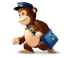 (powered by none other, than mailchimp... eep eep)