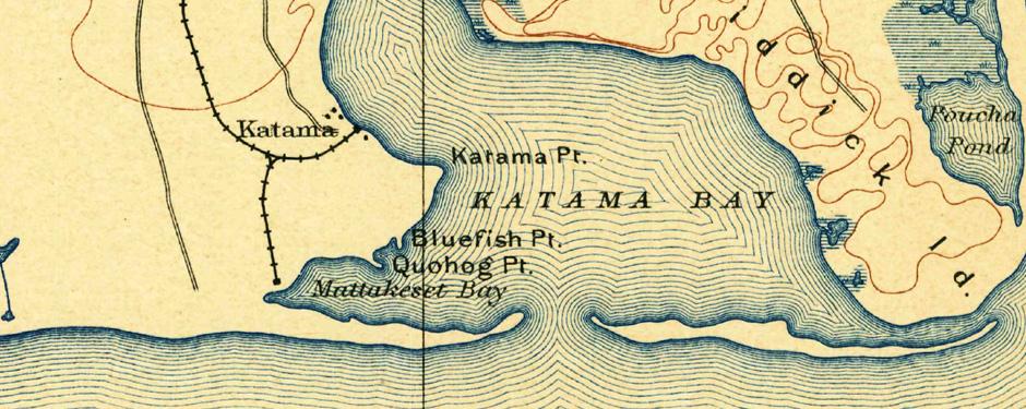 HOF_Map_2.jpg
