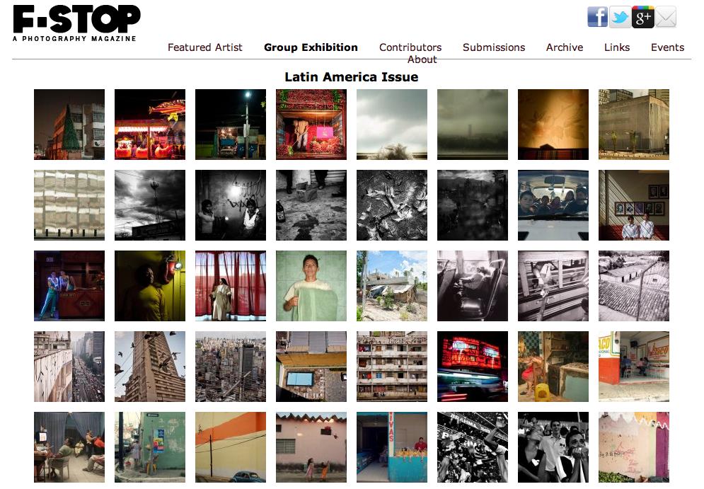 Captura de pantalla 2013-01-16 a las 10.13.15.png