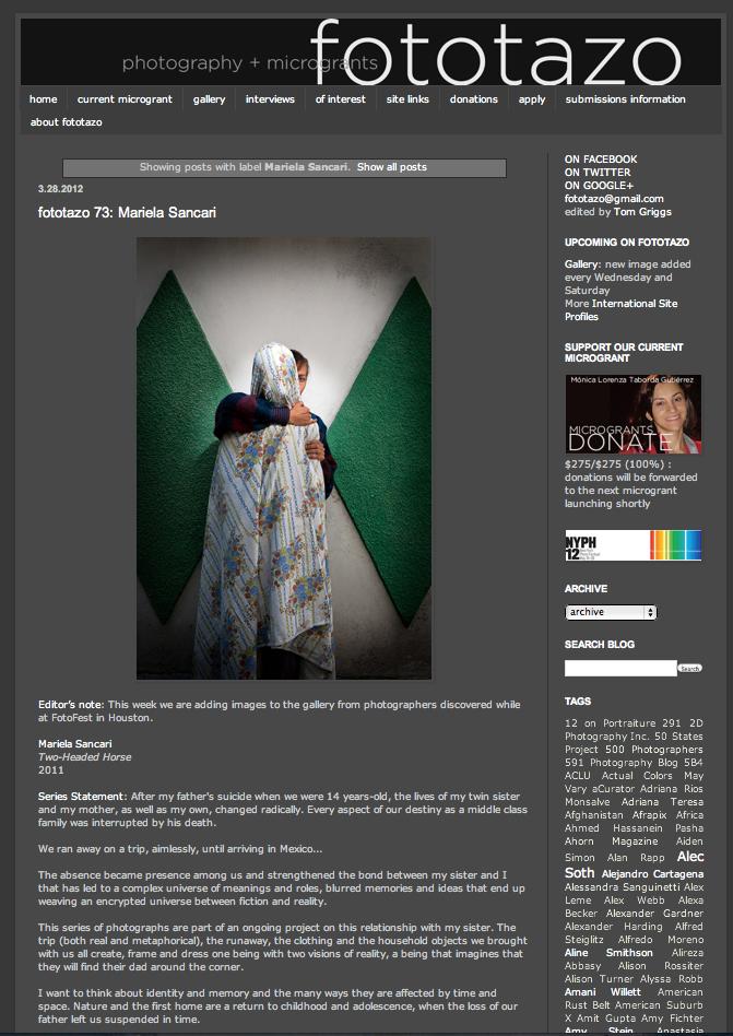 Captura de pantalla 2012-06-03 a las 11.42.34.png
