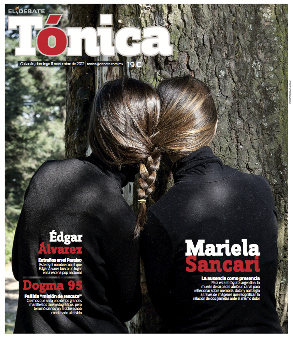 Tonica Culiacan 1 ok.jpg