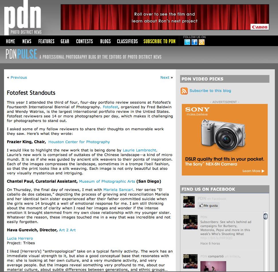 Captura de pantalla 2012-05-31 a las 15.55.21.png