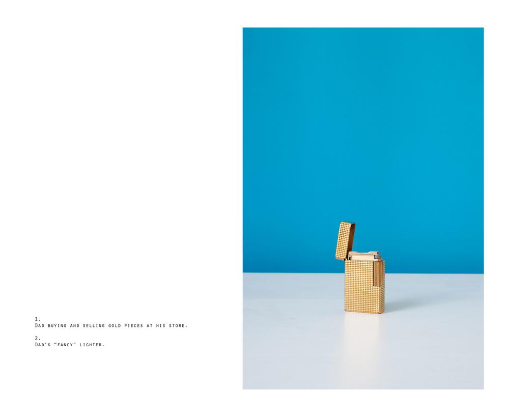 object1.jpg