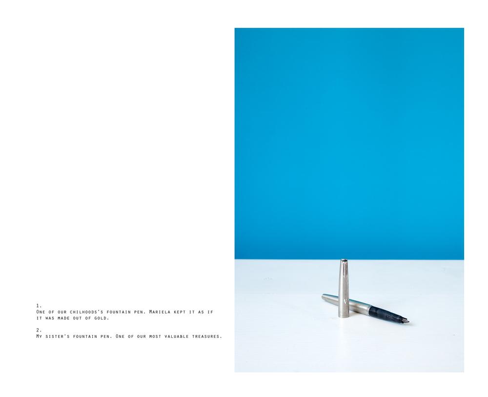 object2.jpg