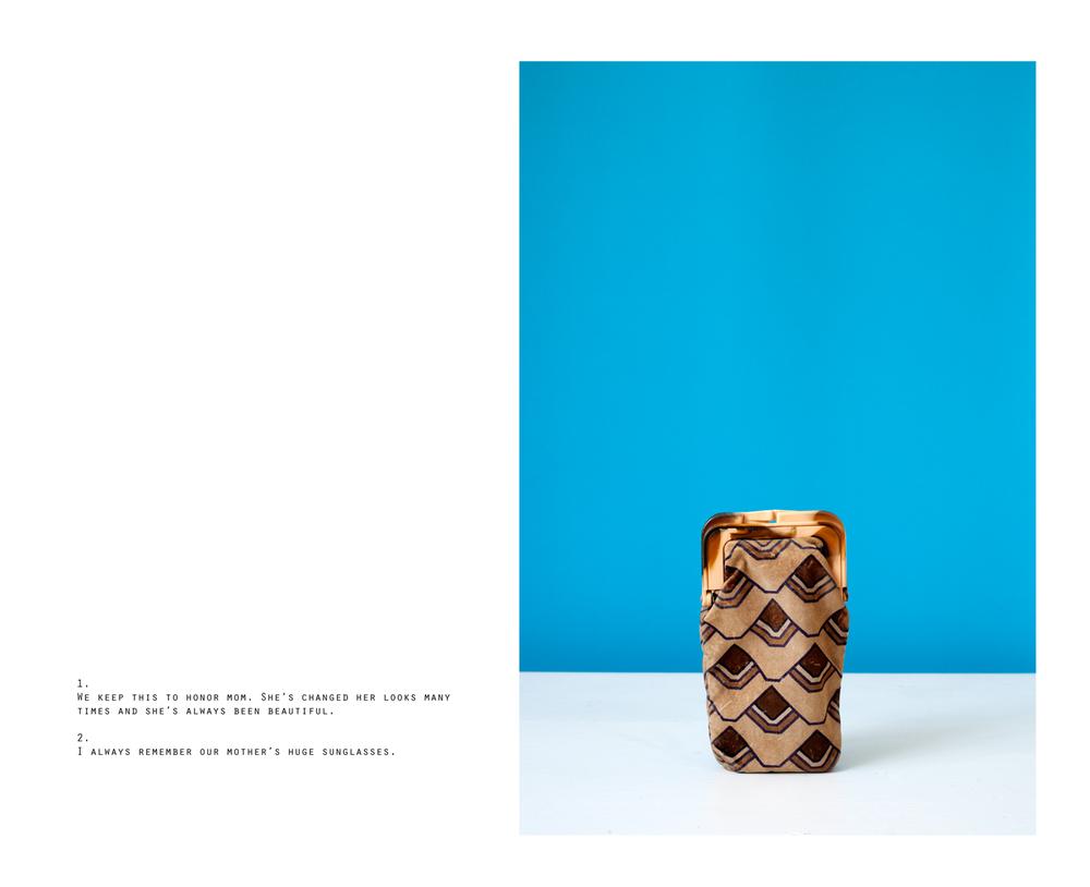 object3.jpg