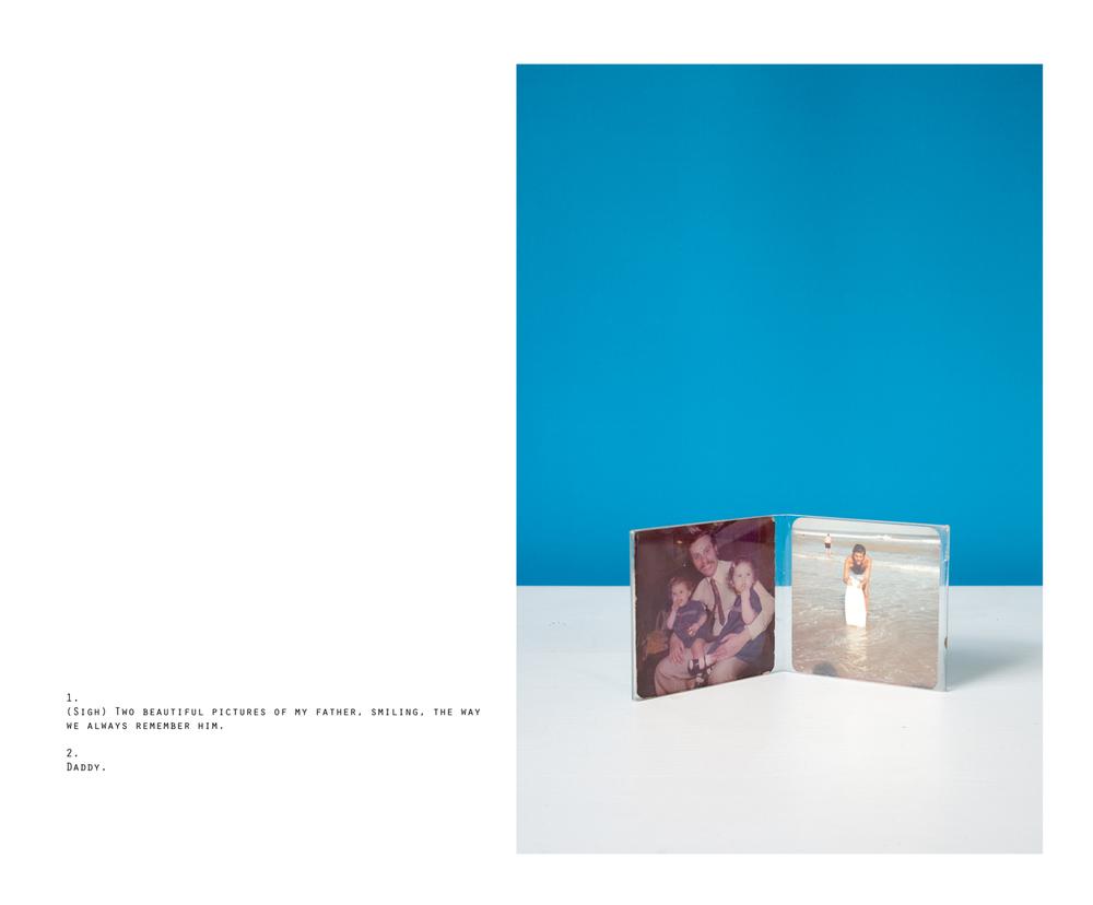 object4.jpg