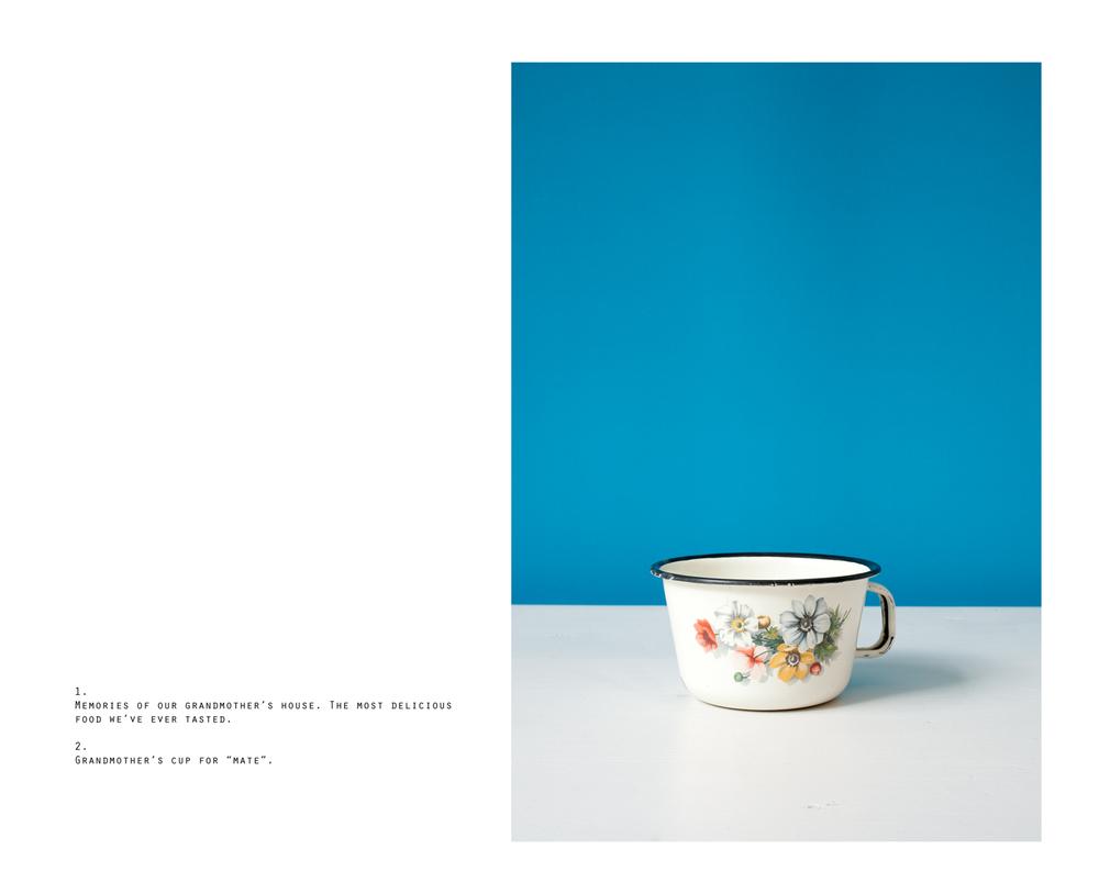 object5.jpg