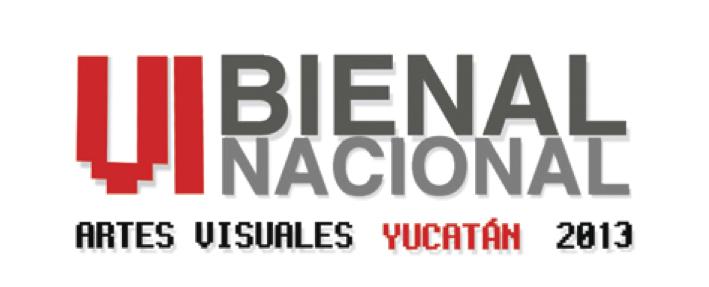 logo bienal yucatan.jpg
