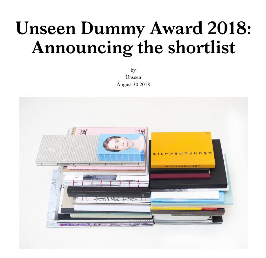 unseen dummy award.png