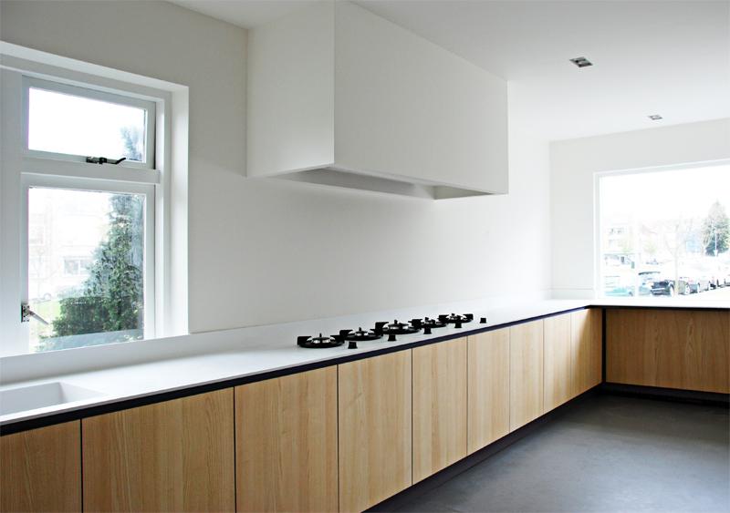 NOMAA_verbouwing_keuken_2.jpg