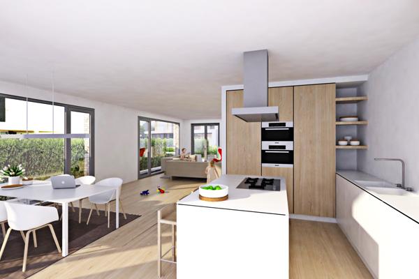 NOMAA_Gele Lis_vrije kavel_den haag_nieuwbouw_modern_architect_5.jpg
