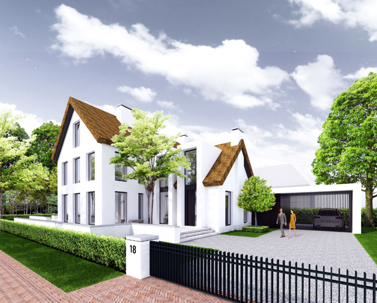 NOMAA_haringbuys_villa_architectuur_modern_strak_zelfbouw_kavel_aerdenhout_bloemendaal_exterieur_1.jpg