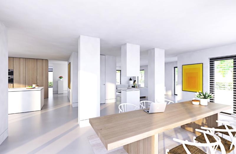 NOMAA_haringbuys_villa_architectuur_modern_strak_zelfbouw_kavel_aerdenhout_bloemendaal_interieur_1.jpg