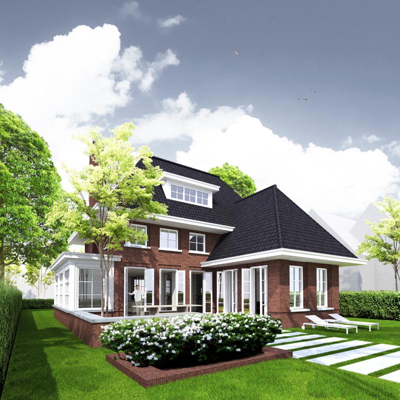 NMA117_haringbuys_aerdenhout_villa_zelfbouw_modern_strak_riet_wit_nomaa_architect_architectuur_exterieur_2.jpg