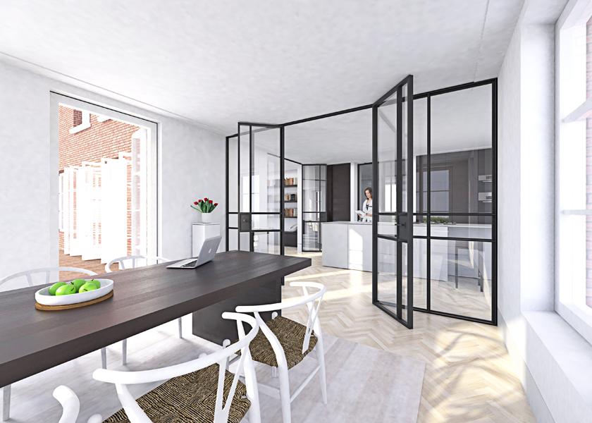 NMA117_haringbuys_aerdenhout_villa_zelfbouw_modern_strak_riet_wit_nomaa_architect_architectuur_interieur.jpg