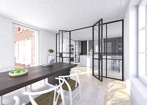 nma117_haringbuys_aerdenhout_villa_zelfbouw_modern_strak_riet_wit_nomaa_architect_architectuur_interieurjpg