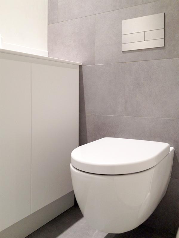NOMAA interieur verbouwing architect luxe modern zelfbouw kavel renovatie zelfbouw klushuis rotterdam bouw toilet.jpg