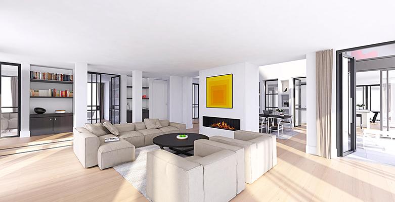 modern landelijk villa woning huis architect zelfbouw kavel strak interieur stijlvol wonen verbouwing vt wonen riet wit licht luxe excellent_1.jpg