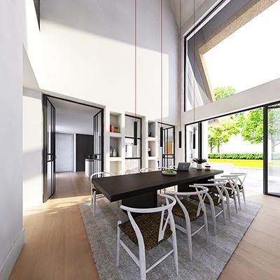modern landelijk villa woning huis architect zelfbouw kavel strak interieur stijlvol wonen verbouwing vt wonen riet wit licht luxe excellent stuc kast_2.jpg