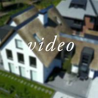 NOMAA haringbuys aerdenhout n201 zandvoorterweg zandvoortselaan luxe villa landelijk modern strak riet wit  zelfbouw architect kavel film drone icoon.jpg