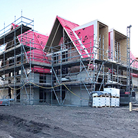 NOMAA streekweg hoogkarspel architect bouw villa huis woning modern landelijk riet strak.jpg