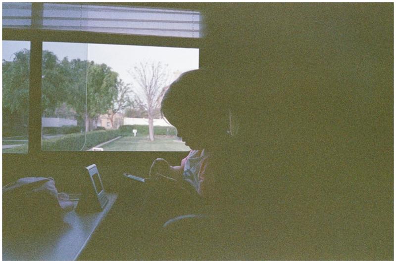 film04__035.jpg