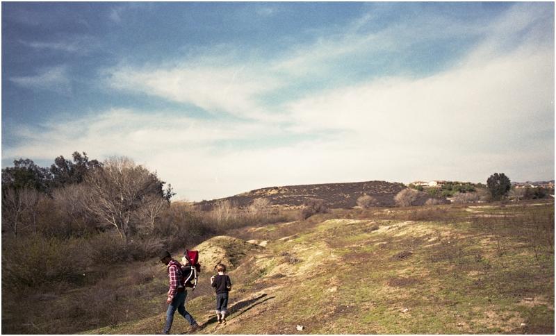filmblogged__430.jpg