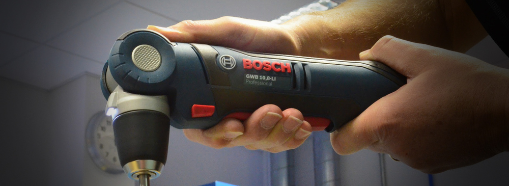 postable-social-marketing-bosch.jpg