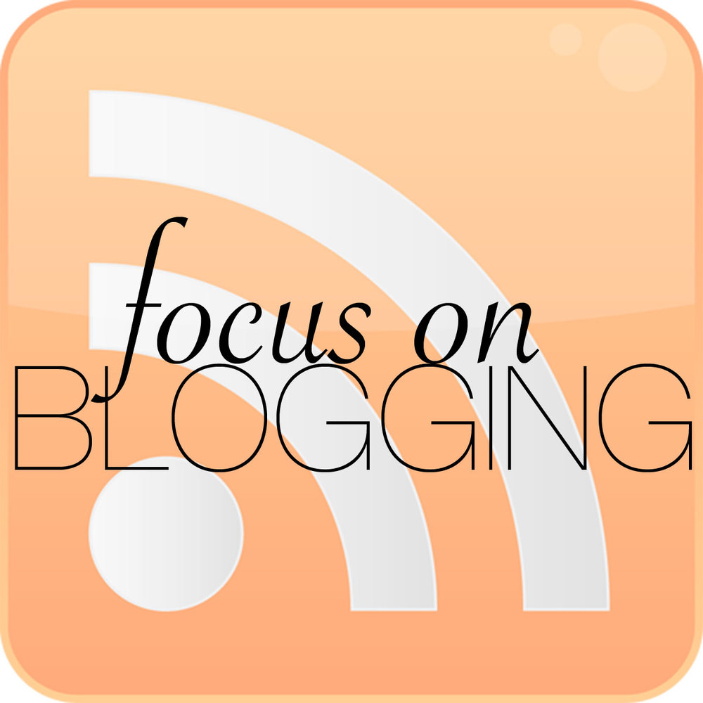 focus-on-blogging-glasgow-chamber-commerce.jpeg