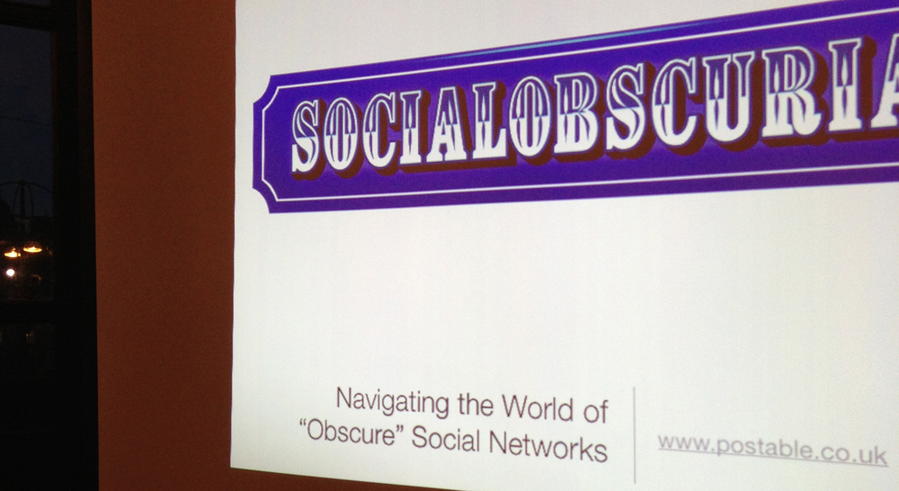glagow_chamber_commerce_postable_socialobscuria.jpg