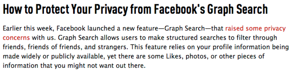 how-to-set-up-facebook-privacy-for-open-graph.png