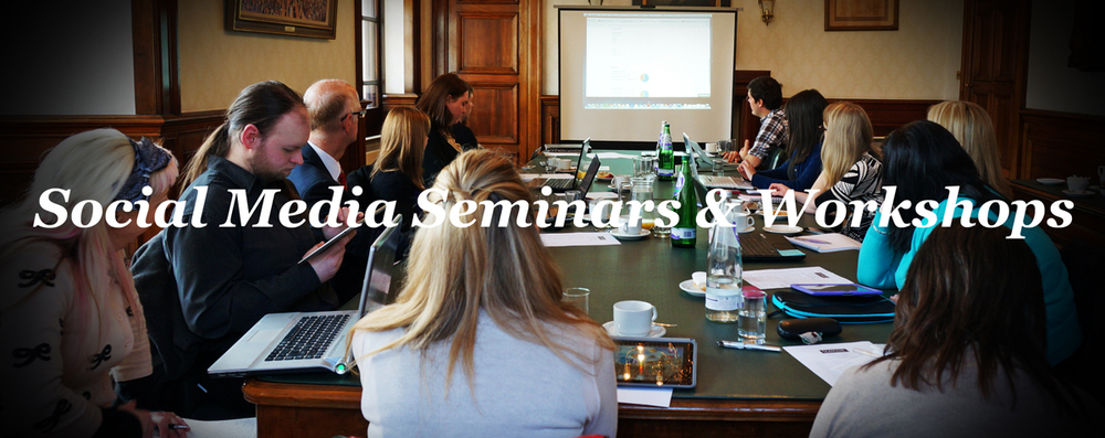 social_media_seminars_postable-glasgow-scotland-lanarkshire-renfrewshire.jpg