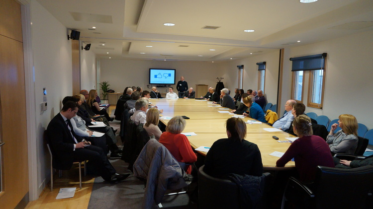 social-media-seminar-scotland.jpeg