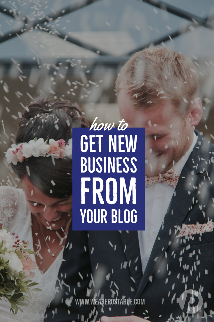 how to get new business from your blog.jpg