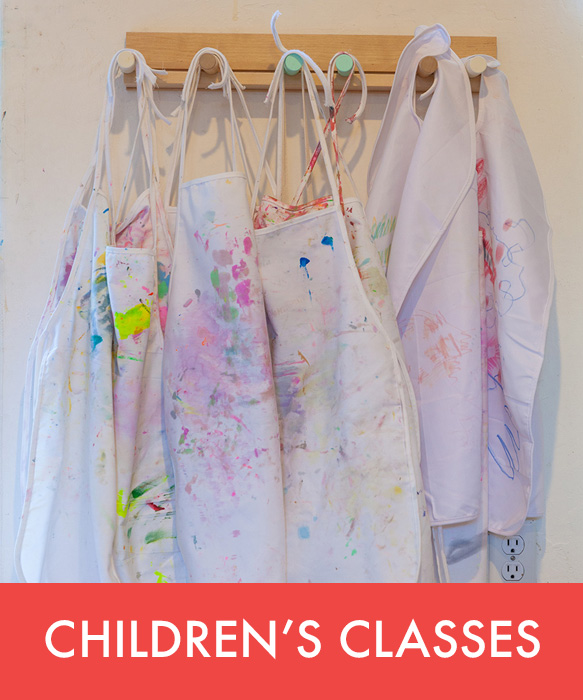 btn-childrens-classes.jpg