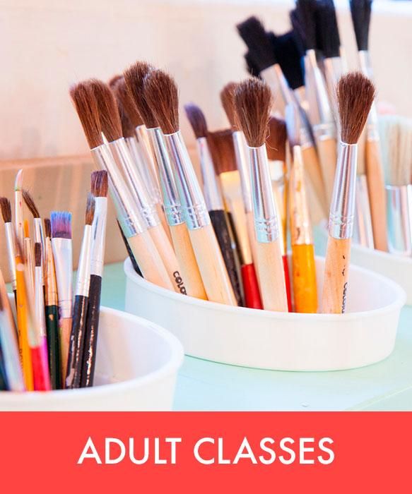 btn-adult-classes.jpg