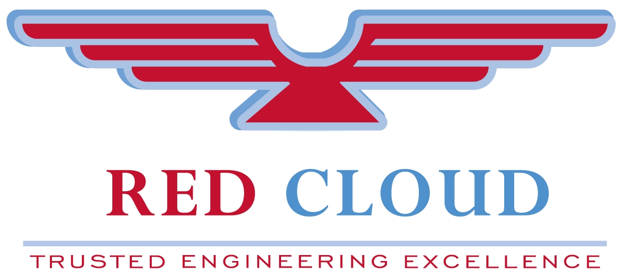 Red Cloud Services