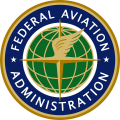 FAA Contract Analysis
