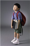 boywithbackpack.jpg