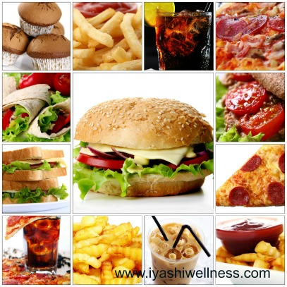 SAD diet 30.jpg