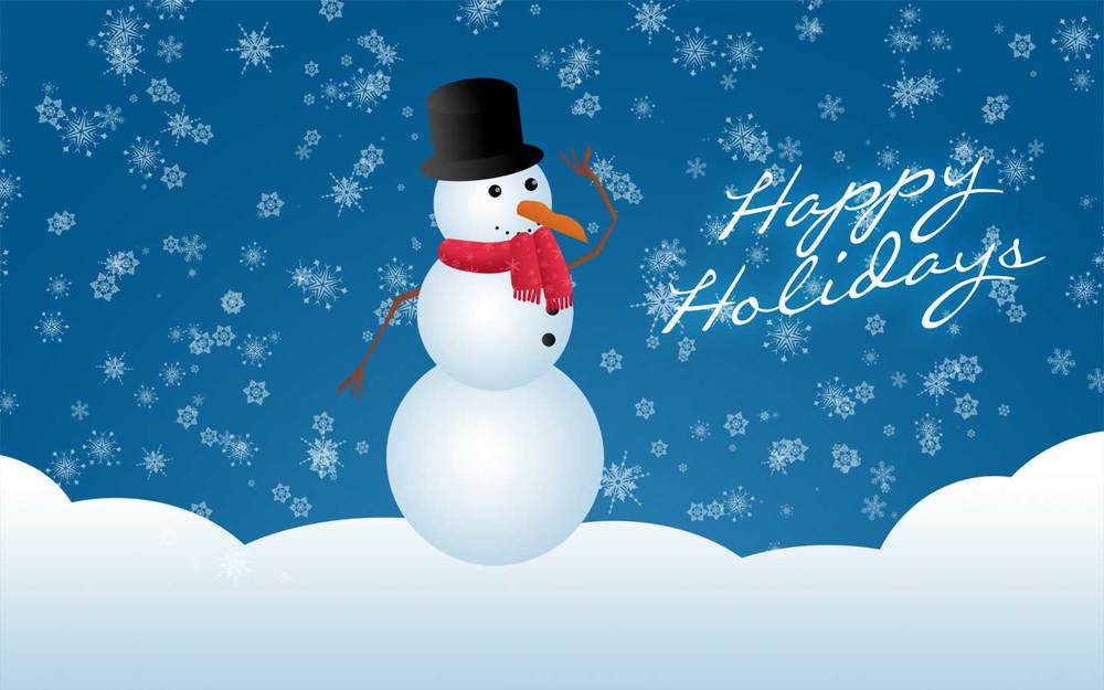 free-happy-holidays-2012-px-high-def-2012.jpg