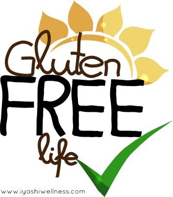 Gluten freeIW.jpg