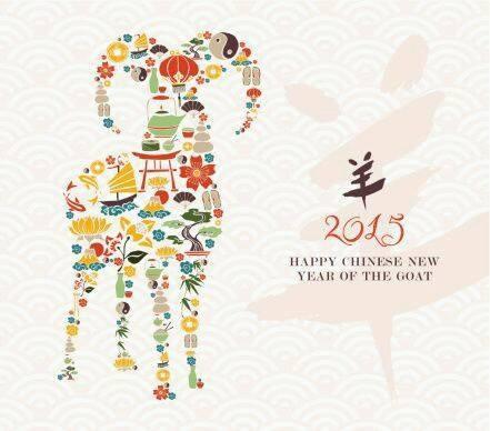 ChineseNY2015.jpg