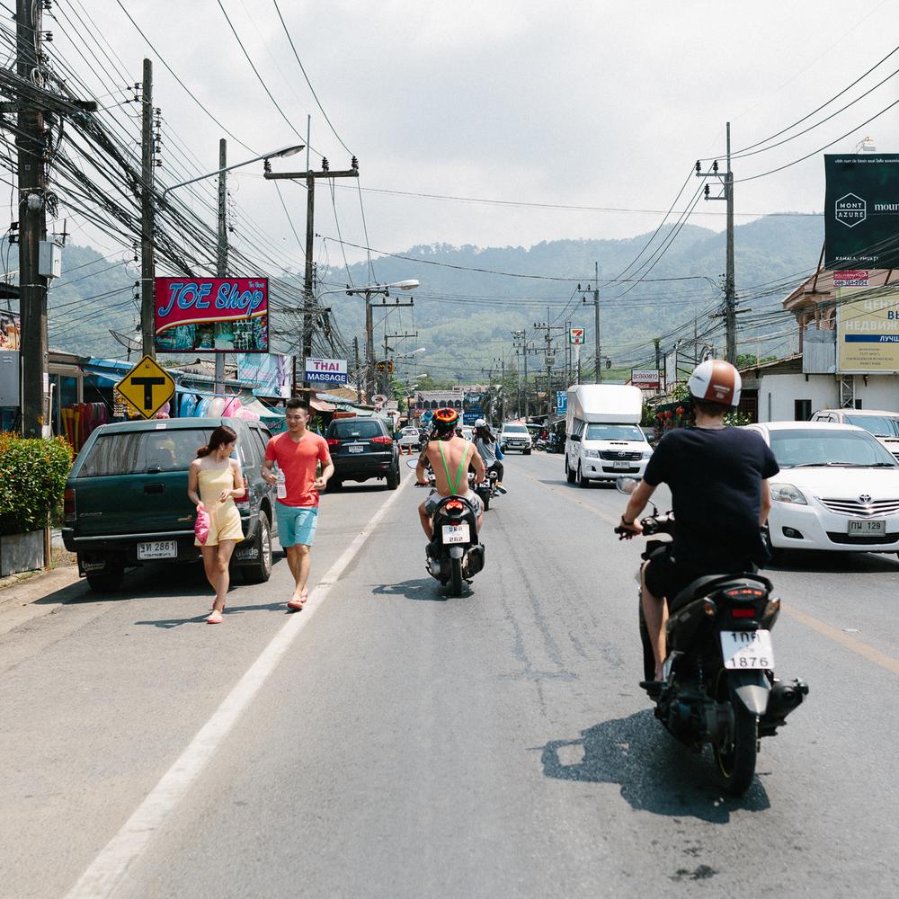 Atte-Tanner-Photography-blog-thaimaa-phuket-2.jpg