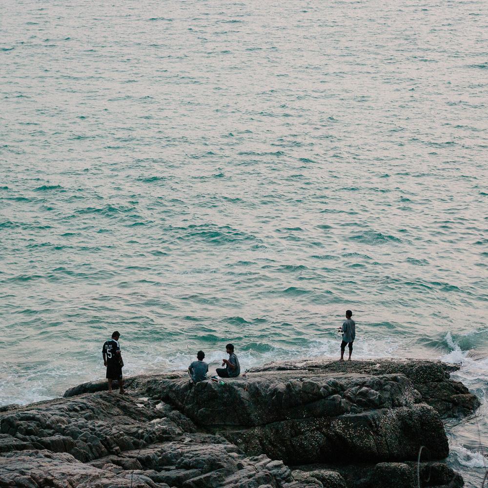 Atte-Tanner-Photography-blog-thaimaa-phuket-3.jpg