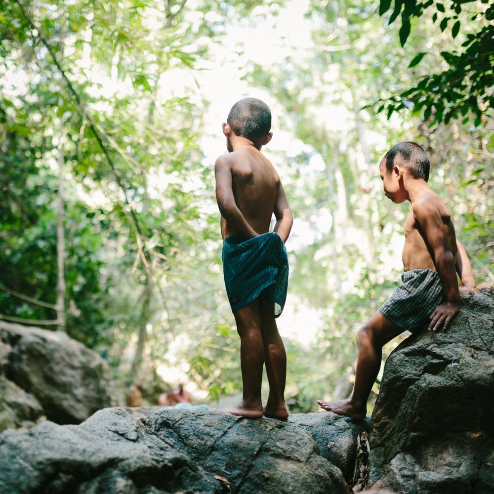 Atte-Tanner-Photography-blog-thaimaa-phuket-5.jpg
