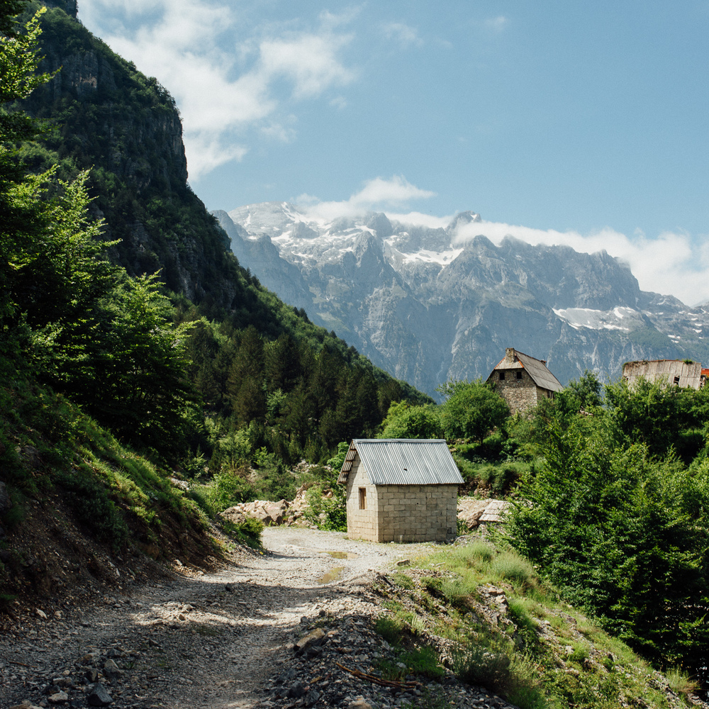 Roadtrip-Northern-Albania-Albania-Atte-Tanner-Photography-6.jpg